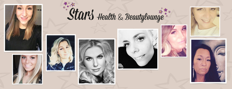 Stars Beautylounge