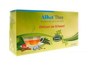 alka-thee-voorkant-grotedoos