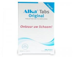 alka_tabs_voorkant_doos